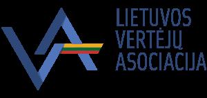 Lietuvos vertėjų asociacija